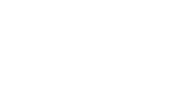 Buchanan Insights Logo