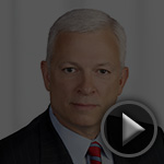 Bob Shuster - Infrastructure: Part I