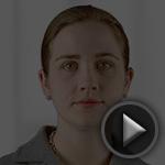 Elizabeth Carrott Minnigh - Tax Reform: Part I